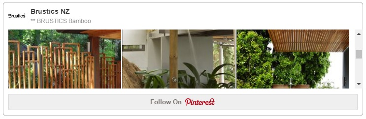 pinterest-bamboo