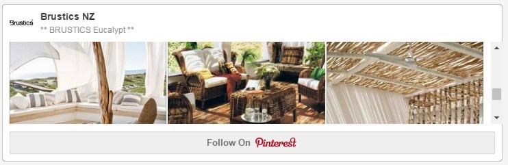 pinterest-eucalypt