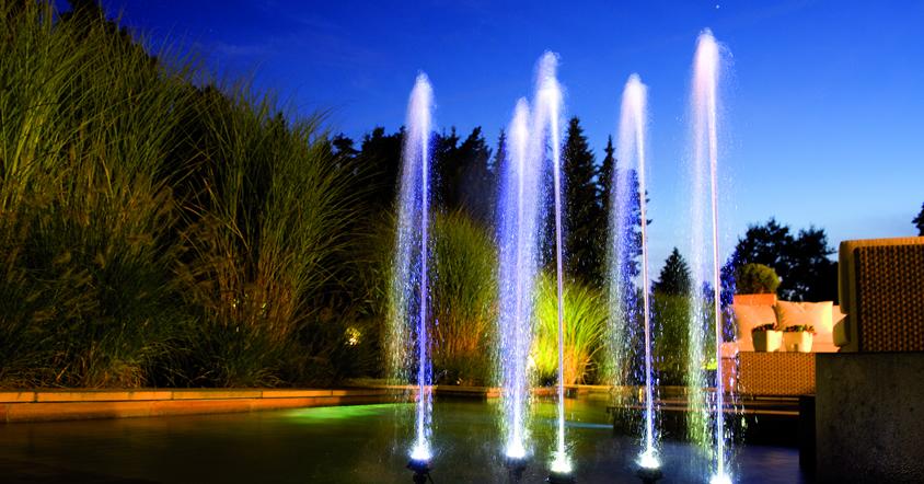 watergarden1