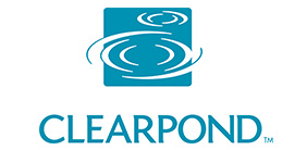 Clearpond is a division of Brustics Ltd