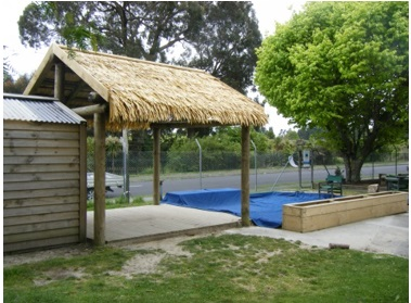 thatch-roof-shade